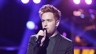 Loyola grad shines on 'The Voice'