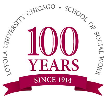 School of Social Work 100th Anniversary Celebration